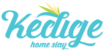 Kedige Home Stay
